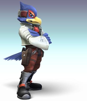 Datei:Falco.jpg