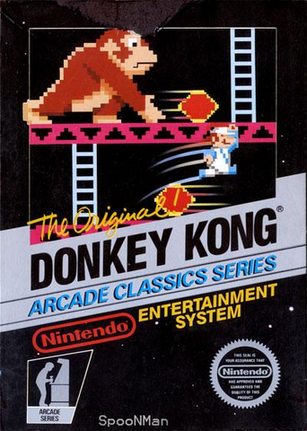 Datei:Donkey Kong NES Cover.PNG