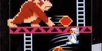Super Mario Serie