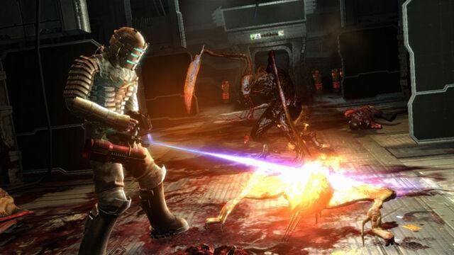 Datei:Dead Space 2.jpg