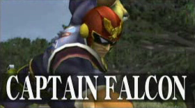 Datei:Falcon SBE.PNG