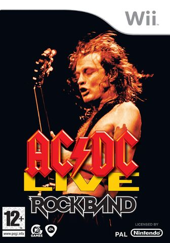 Datei:ACDC Live Rock Band Song Pack.jpg