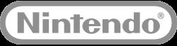 Nintendo-Wiki