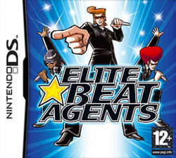 Elite Beat Agents Cover.jpg
