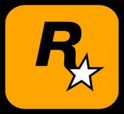 Rockstar Games Logo.png