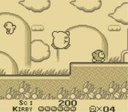 Kirbys Dream Land3