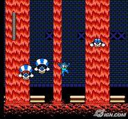 Mega Man 3.3