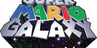 Super Mario Galaxy/Galerie