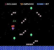 Datei:Balloon Fight3.jpg