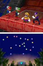 Sternenschnapper.jpg