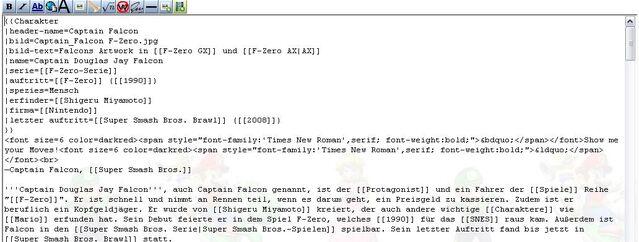 Datei:Hilfe Zitat2.jpg