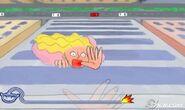 WarioWare Smooth Moves3