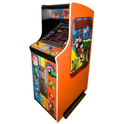 Datei:Arcade.jpg