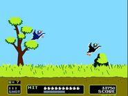 Duck Hunt 3