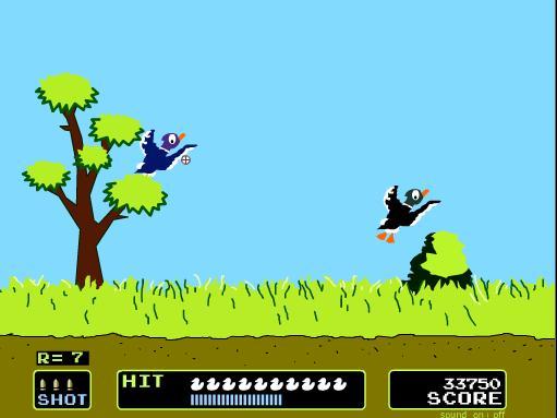 Datei:Duck Hunt 3.jpg