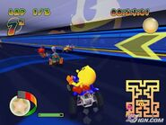 Pac-Man World Rally2