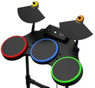 Guitar-hero-world-tour-drums1