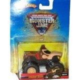 DK Truck2