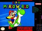 Super Mario World Cover.jpg
