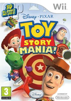 Toy Story Mania! Cover.jpg