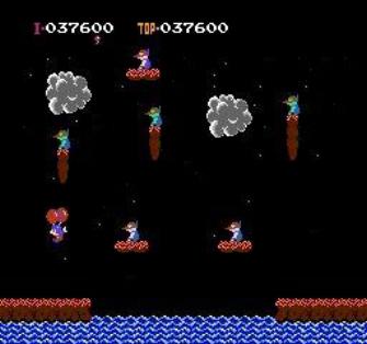 Datei:Balloon Fight2.jpg