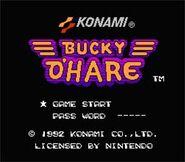 Bucky O'Hare1