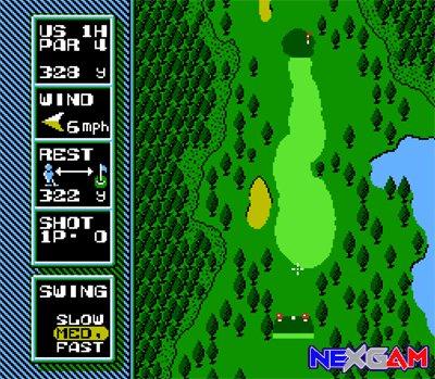 Datei:Golf3.jpg