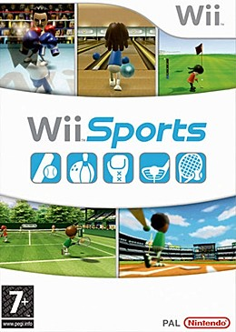 Datei:Wii Sports Cover.jpg