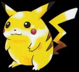 Datei:Pikachu TCG.png