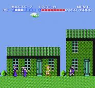 Zelda 2.3