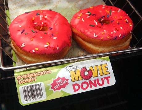 Datei:Donut.jpg