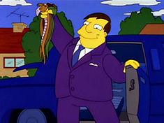 Datei:Das Schlangennest.jpg