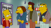 Bart,Dolph,Jimbo und Kearney.png