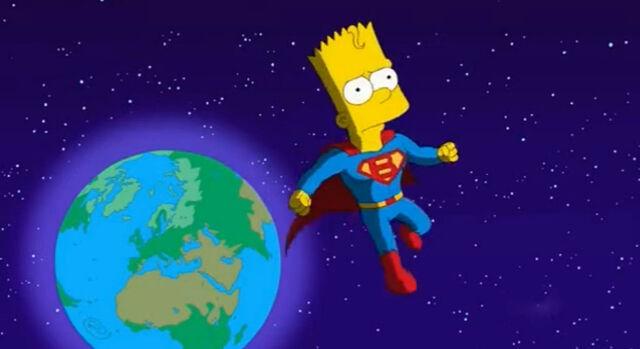 Datei:Super-Bart.jpg