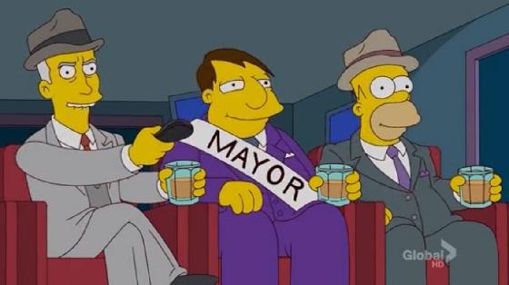 Datei:Homer und Quimby.jpg