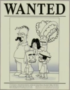 Datei:WantedBart.png