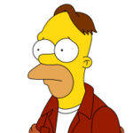 200px-Stanley Simpson.png