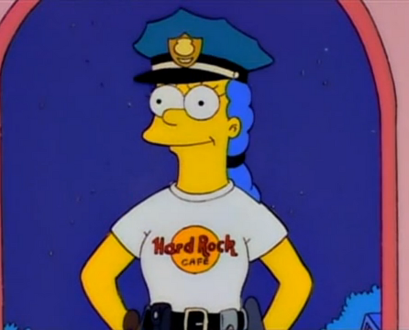 Datei:Marge 1.png