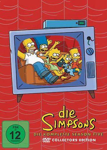Datei:Simpsons5.jpg