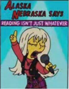 Datei:Aleska Nebraska Poster.jpg