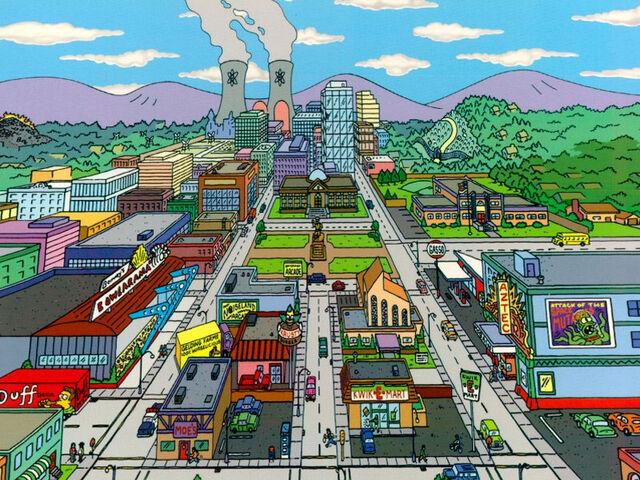 Datei:Springfield view 1.jpg