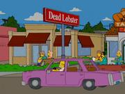 Dead Lobster.png