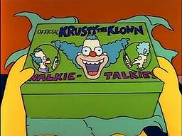 Datei:256px-Krusty-Walkie-Talkies 1.jpg