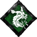 Dbd-killer-perk-bloodhound.png