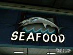 Dead rising pp seons seafood