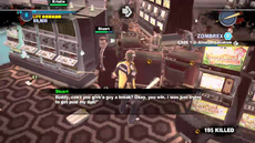 Dead rising 2 workers comp text justin tv (19)