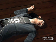 Dead rising long haired punk (12)