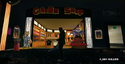 Dead rising colbys cinema shop