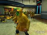 Dead rising rainbow cult with jennifer (5)
