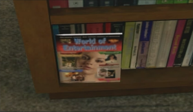 File:Dead rising entertainment on shelf 2.png